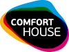 Выставка Comfort House