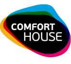 International building exhibition COMFORT HOUSE