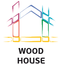 Specialized Wood house exhibition