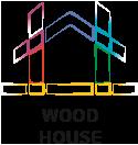 Выставка «Деревянный дом»