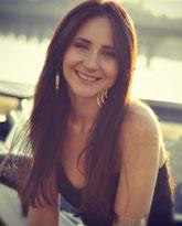Анастасия Заика -архитектор, дизайнер интерьера