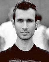 Дмитрий Аранчий - архитектор, дизайнер